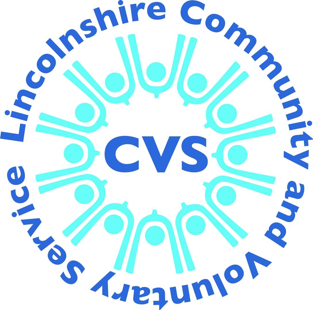 Lincolnshire Community and Voluntary Service, with support from South Holland District Council, is hosting a series of disability forums in the area this month. (18194486)