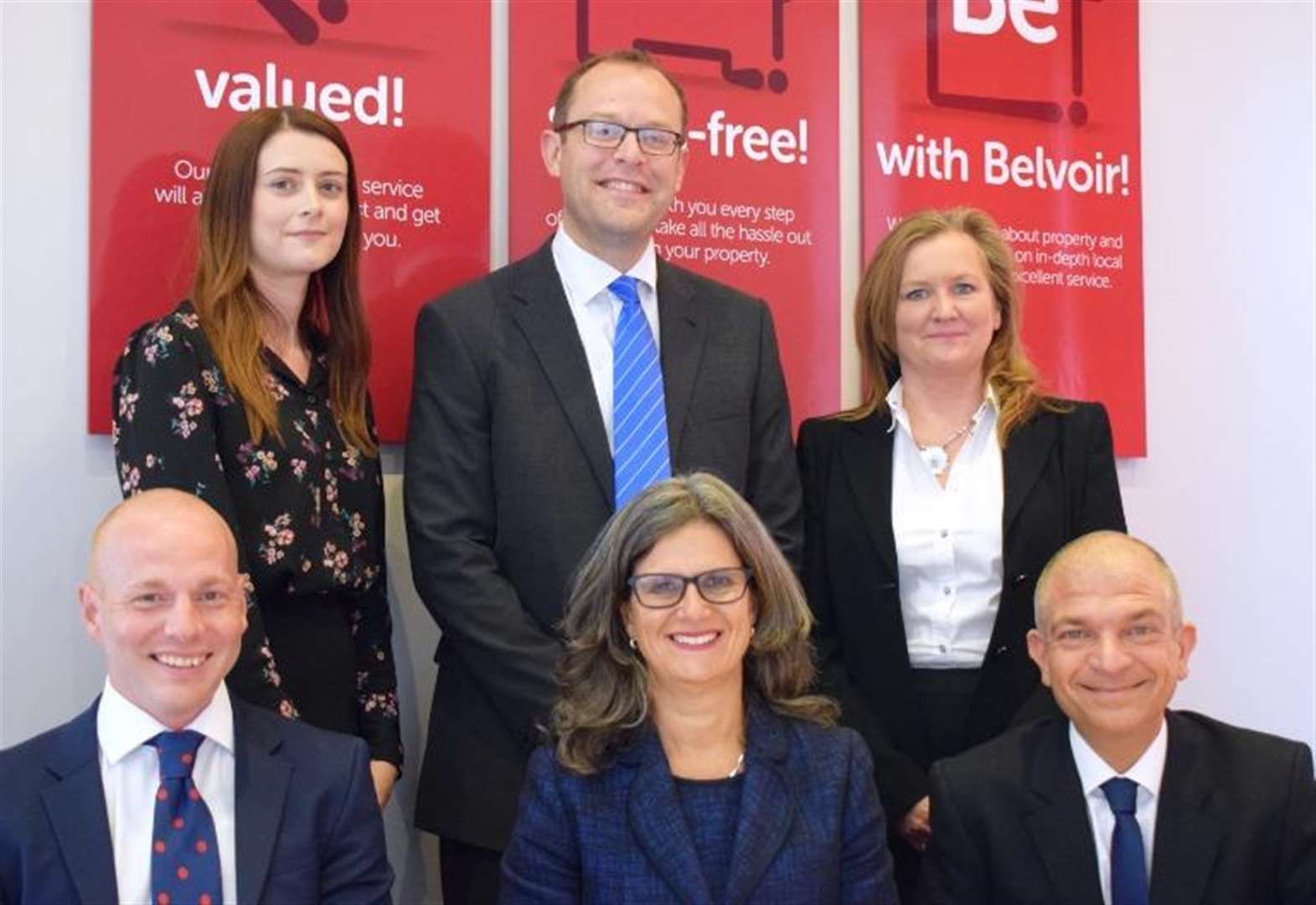 Parent company of Spalding letting agency expands