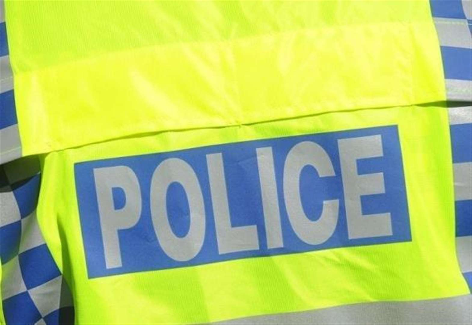 Child hit by car in Spalding