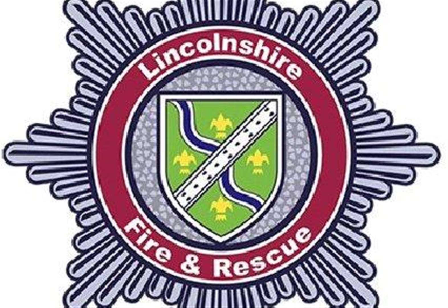 Person rescued from lift in Crowland