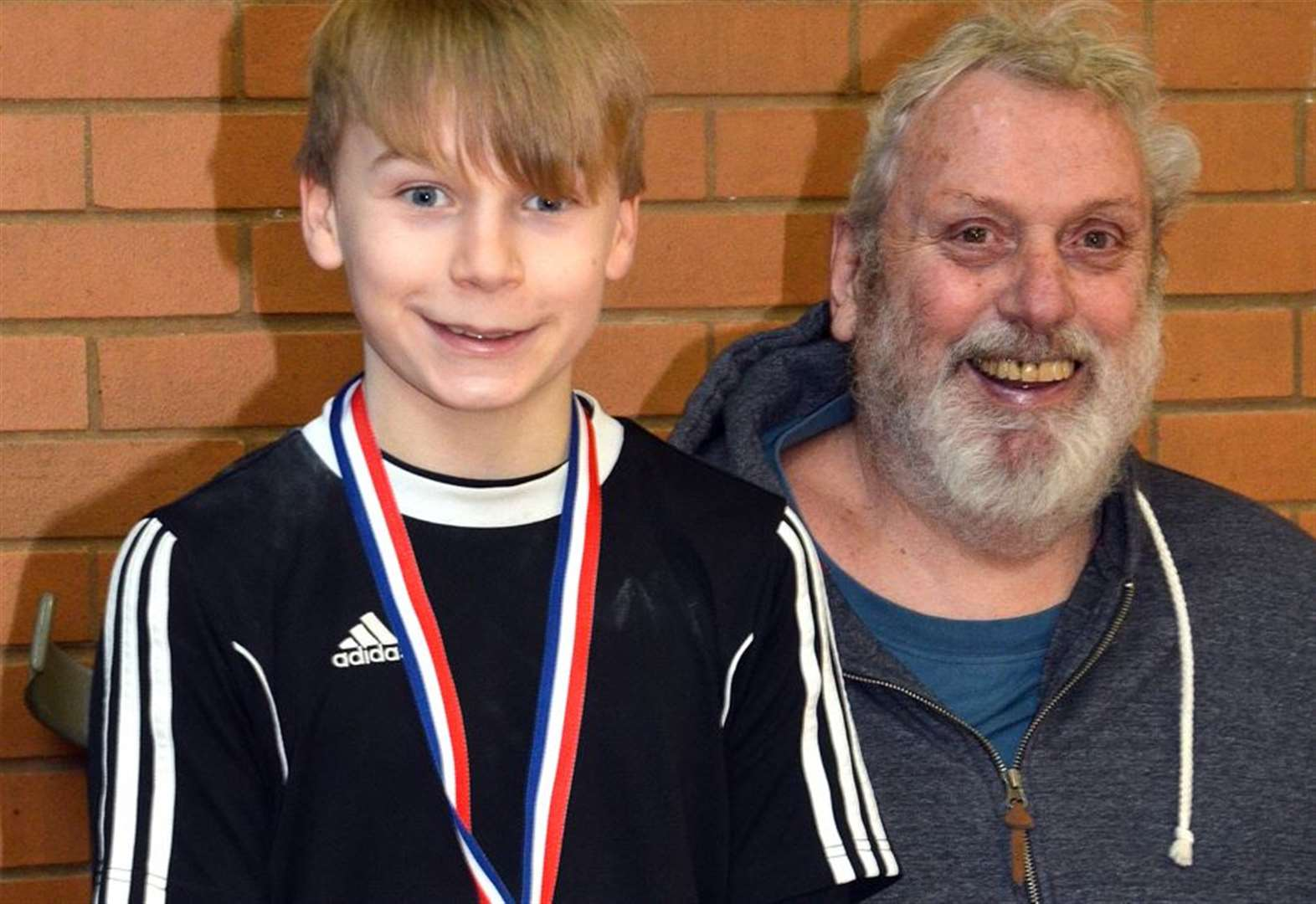 ATHLETICS: Outstanding day for Lincs Throws Academy