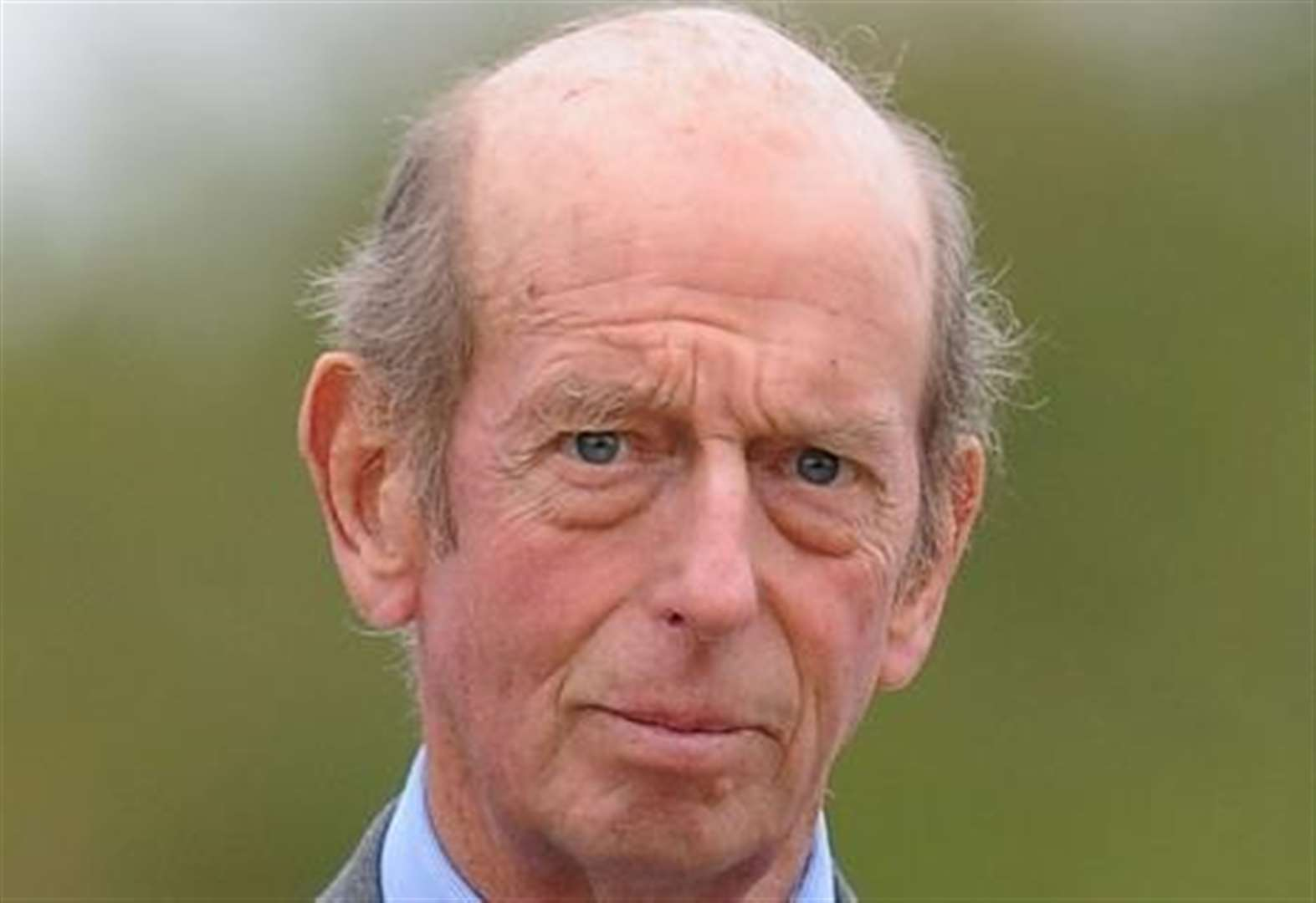 Details released of royal visit to Spalding next week