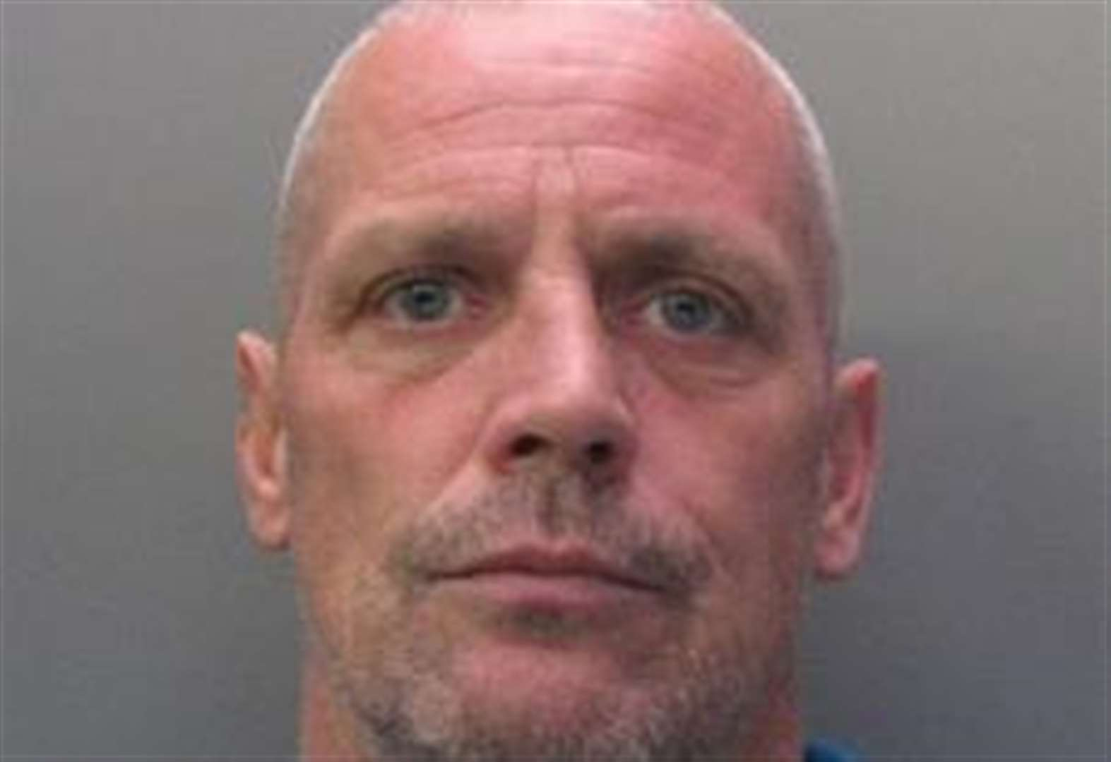 Former support worker jailed after abusing former client