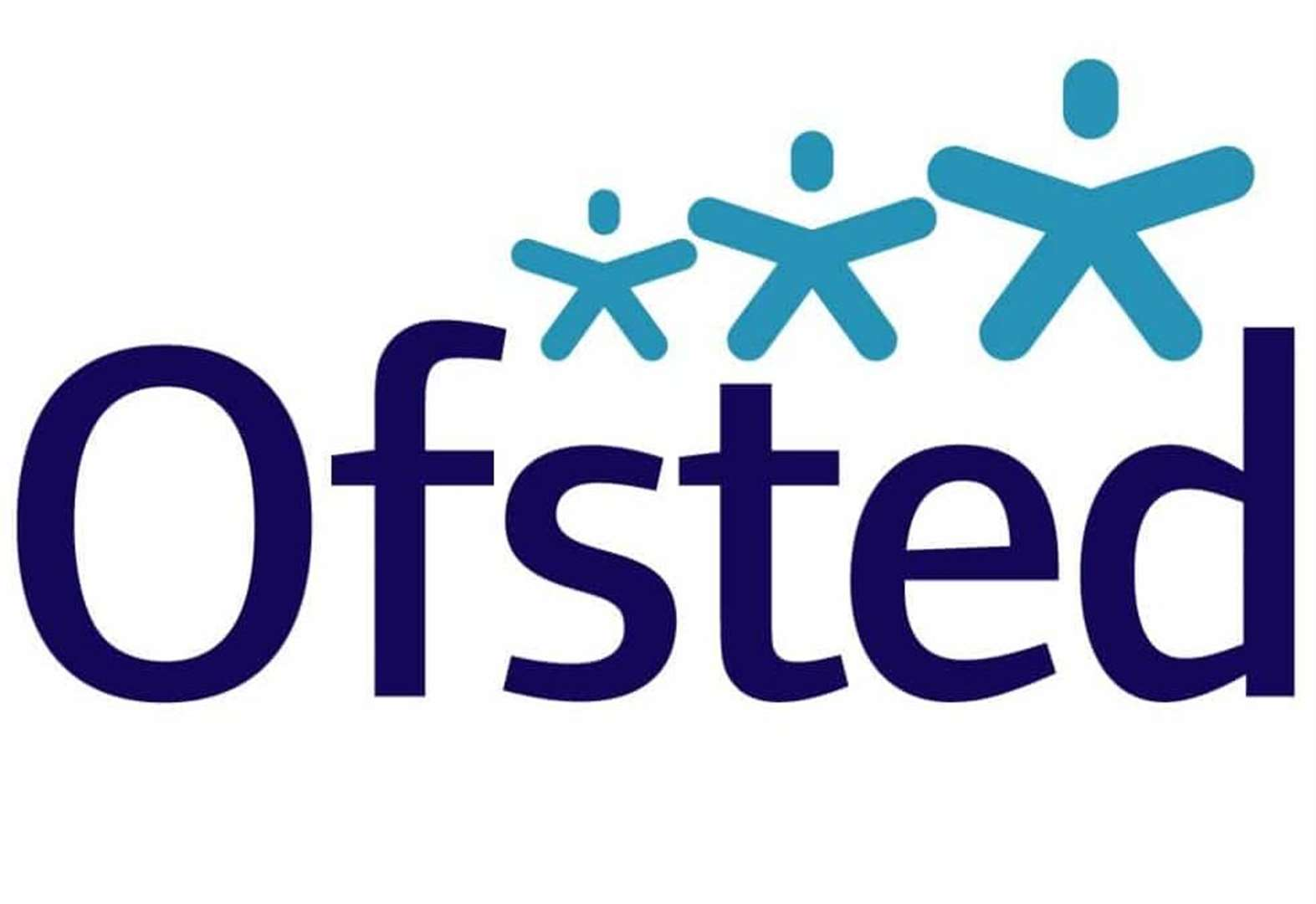 Ofsted note a dip in performance at village school
