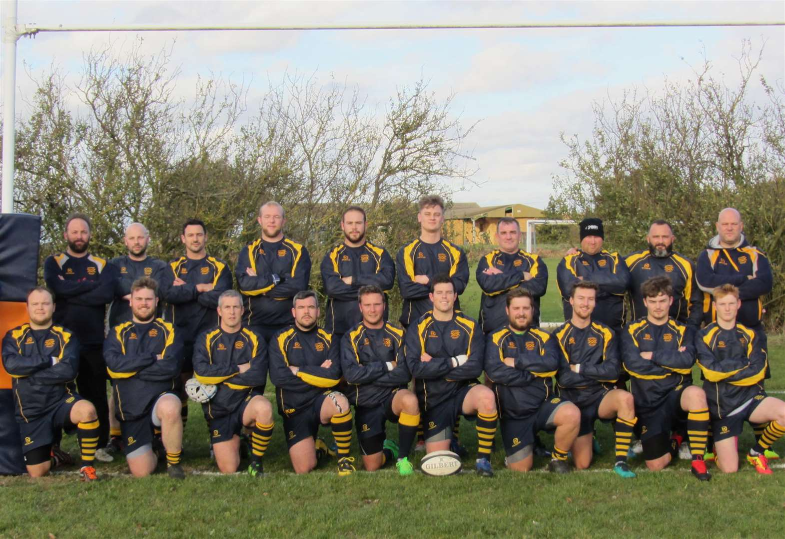 RUGBY: Tough times continue for division newcomers Bourne at Queens