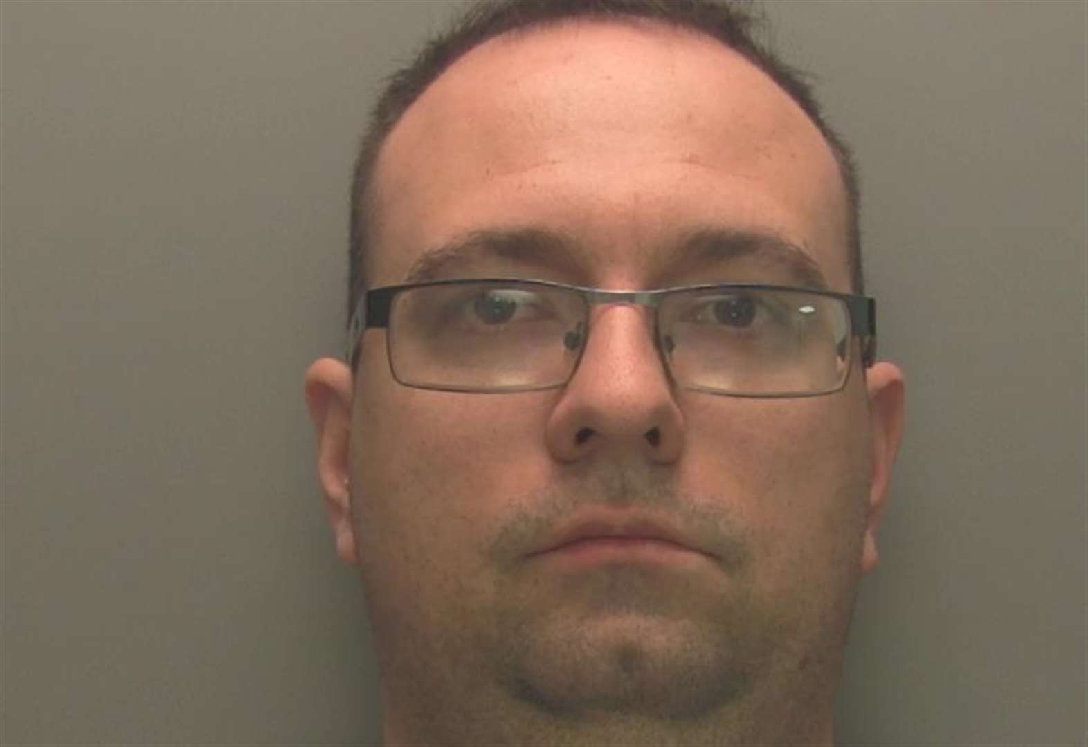 Ex-teaching assistant from Pinchbeck is a 'predator', says NSPCC