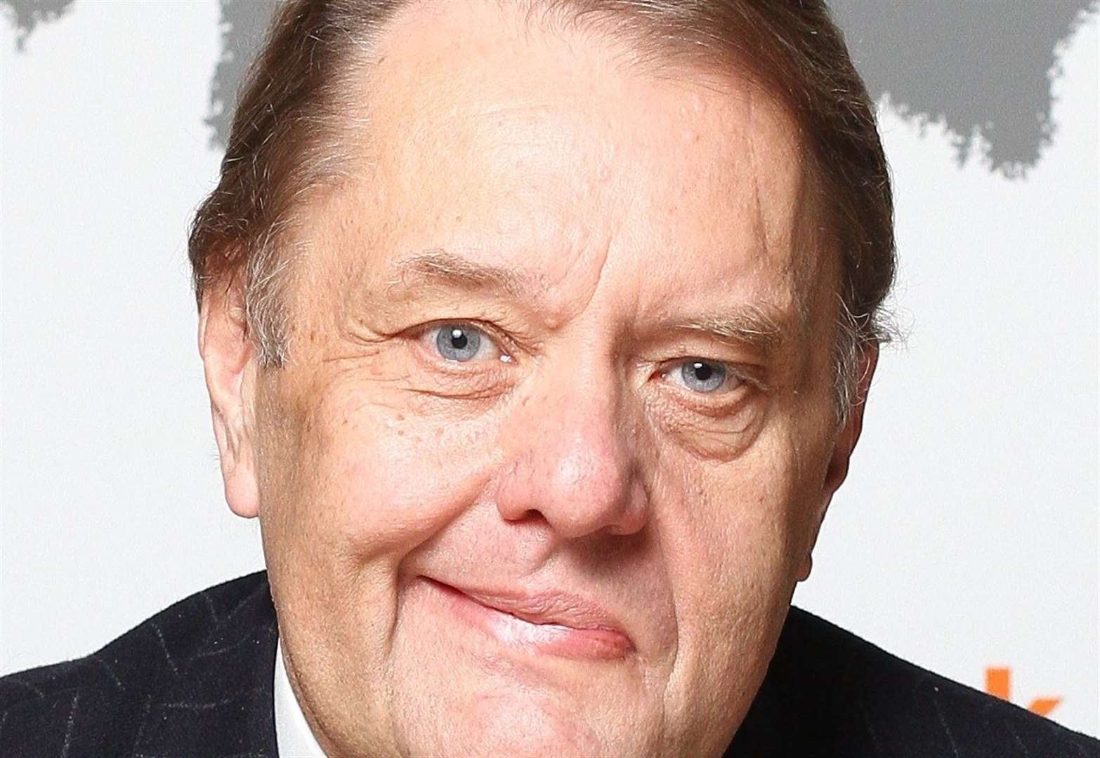 MP Sir John Hayes praised by letter writer