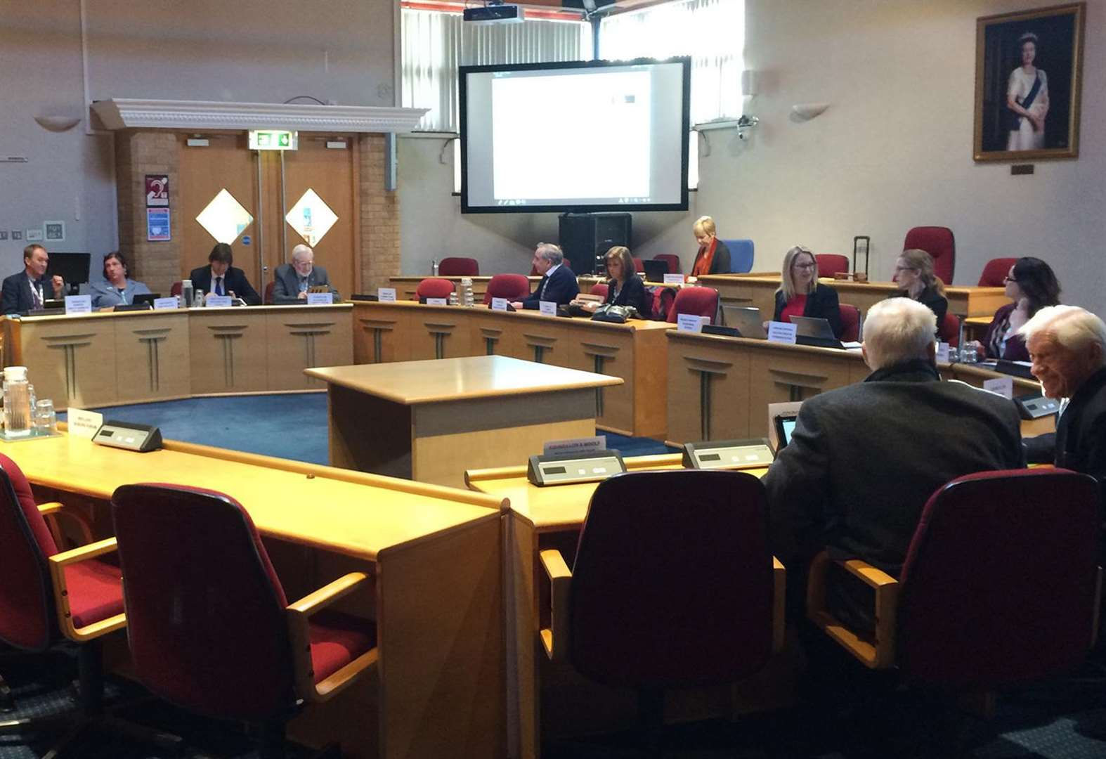 South Holland District Council to raise council tax by 2.91%