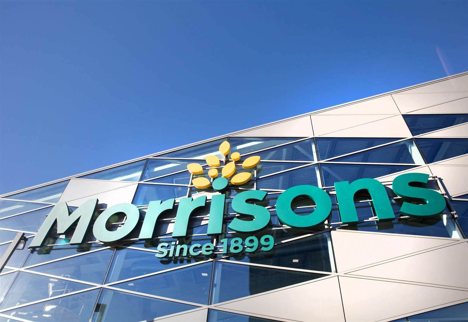 Pinchbeck's Morrisons store to run 'Quieter Hours' from this Saturday morning