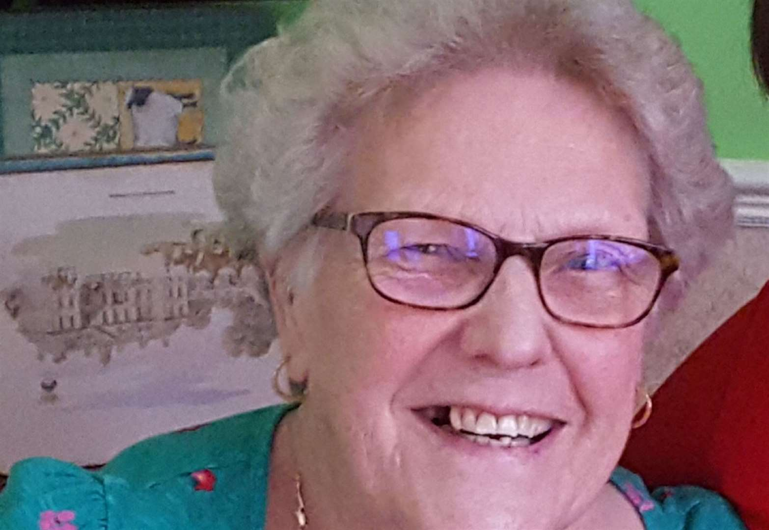 Driver in court accused accused of causing death of Sutterton pensioner