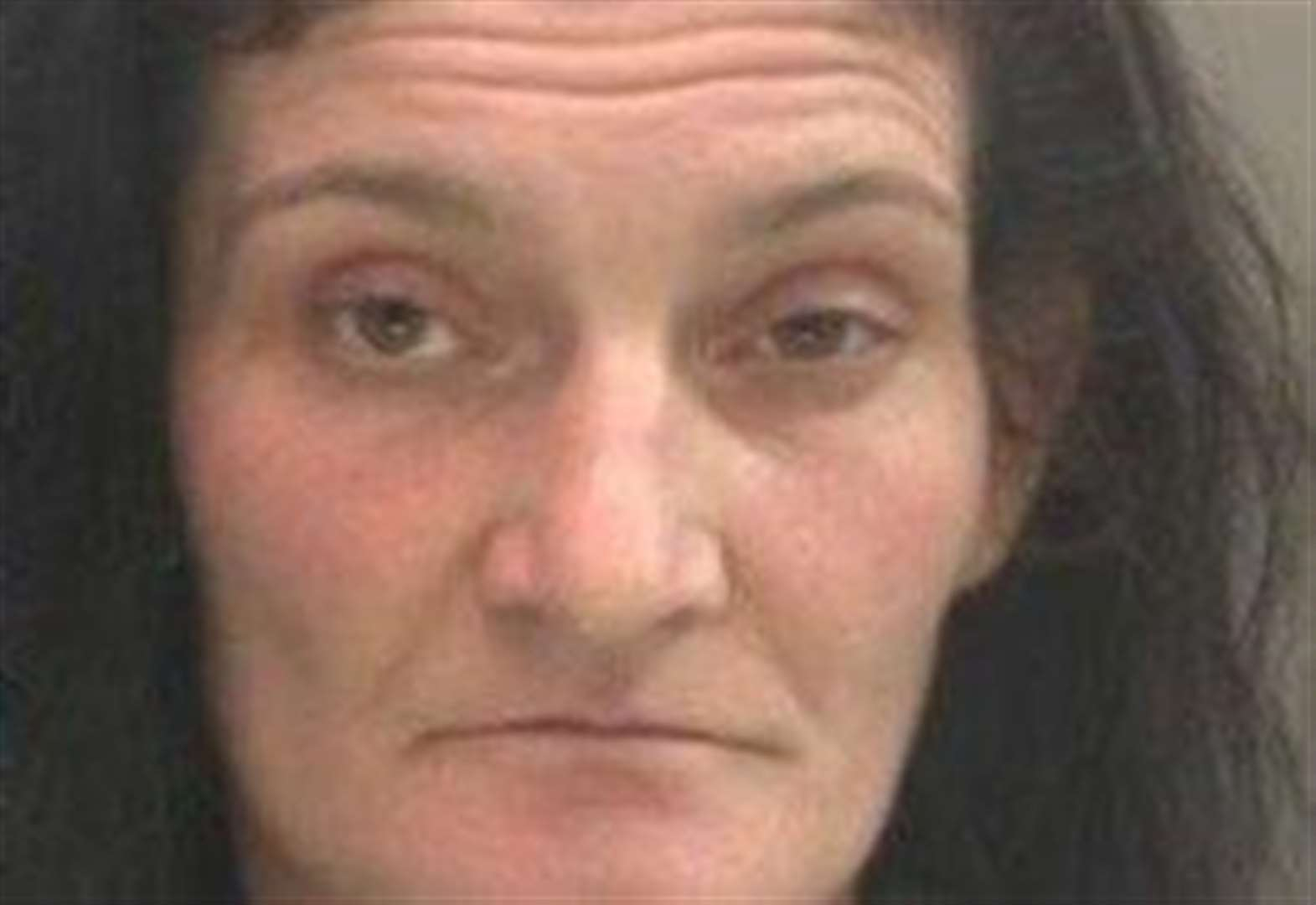 Missing Hayley found safe and well
