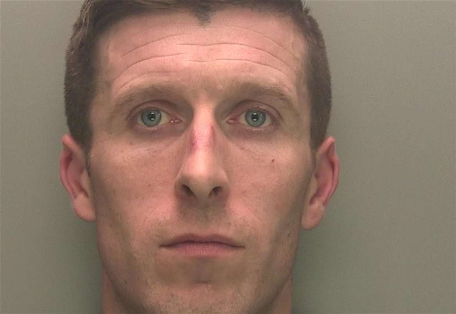 Spalding man jailed for five years after admitting sex with 15-year-old girl after grooming
