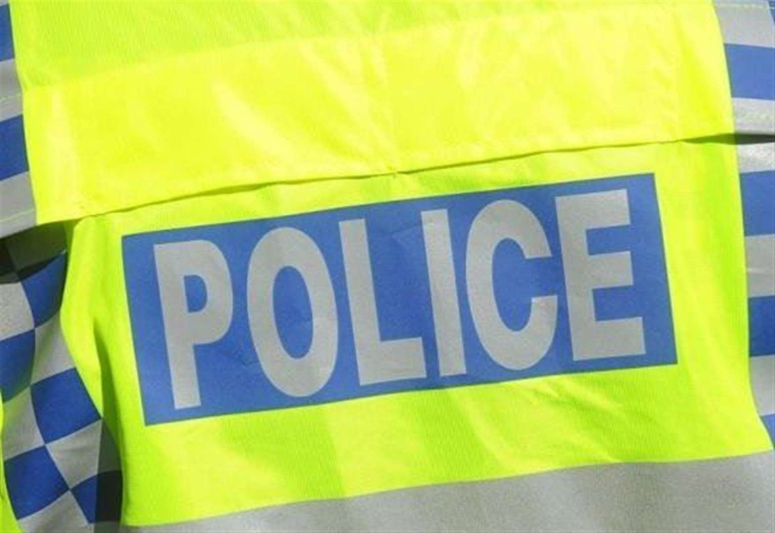 Appeal after three people broke into home