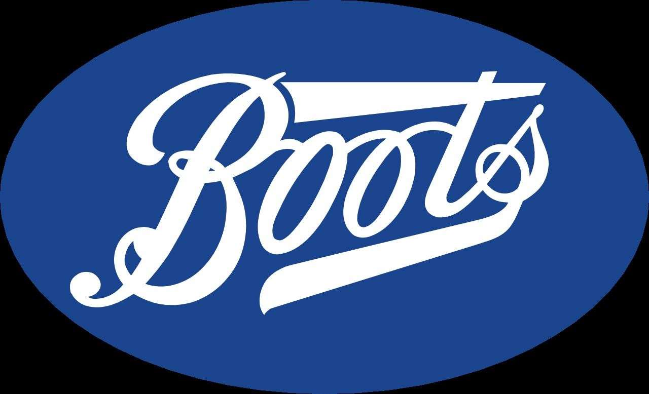 Boots (11316906)