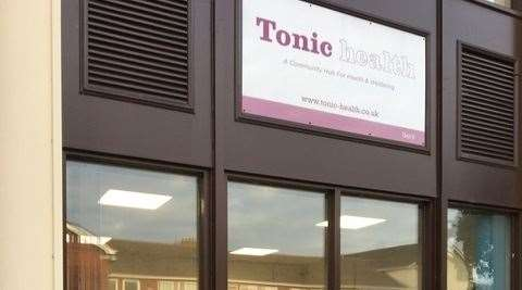 Tonic Health, off Westlode Street, Spalding, is hosting one of five forums for people with disabilities and their carers on Saturday, October 26, from 10.30am until noon.
