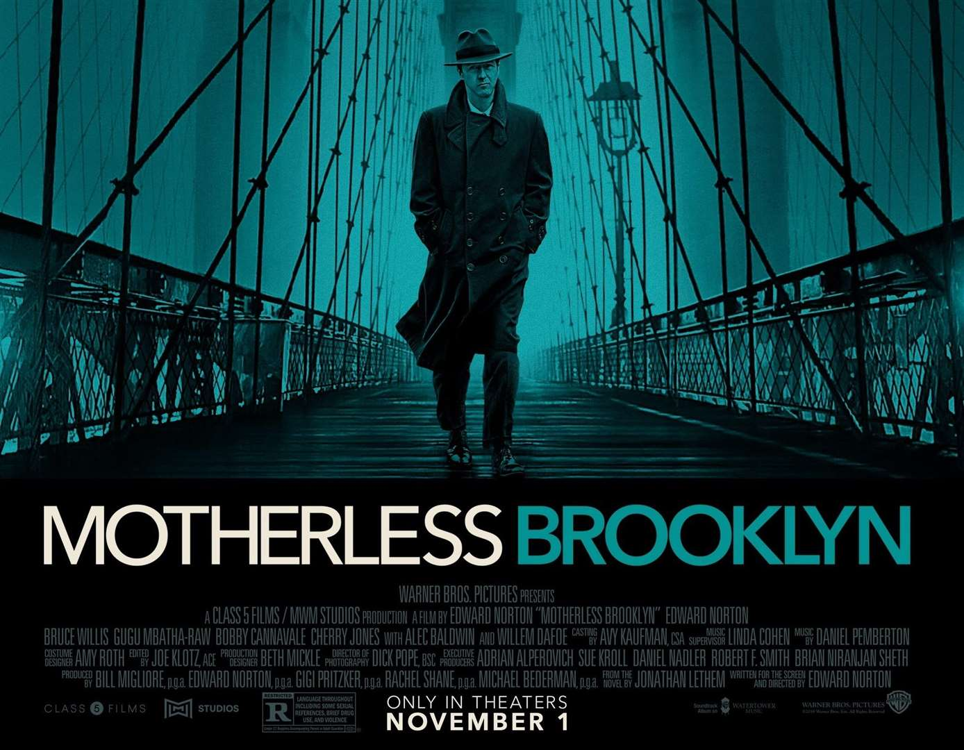 Motherless Brooklyn (24016966)