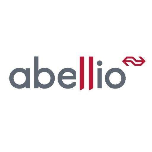 Dutch state-owned rail operator Abellio has announced plans for its new East Midlands rail franchise, including an hourly service from Spalding to Lincoln and Peterborough.Photo supplied. (9876647)