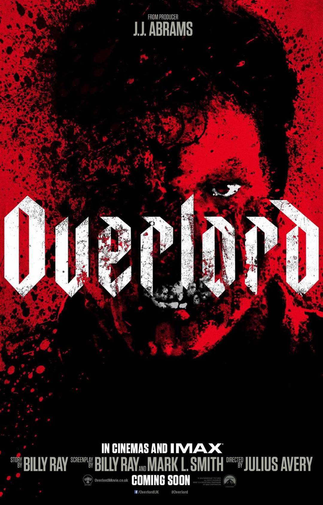 OVERLORD (4990963)