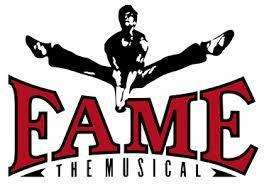 SADOS will be performing Fame the Musical in May 2019 with auditions in January. (5868885)
