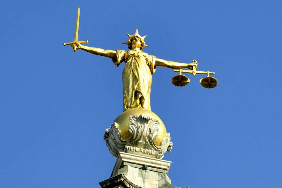 Latest news from Boston Magistrates Court