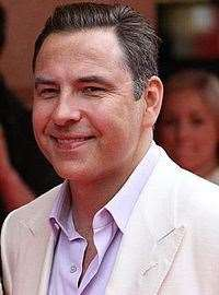 David Walliams (32274981)