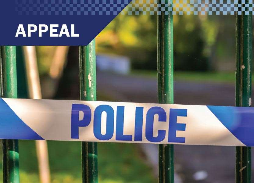 Police are appealing for any witnesses to an accident in Holbeach. (22193223)