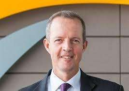 Nick Boles MP whose Grantham and Stamford parliamentary constituency includes Bourne.
