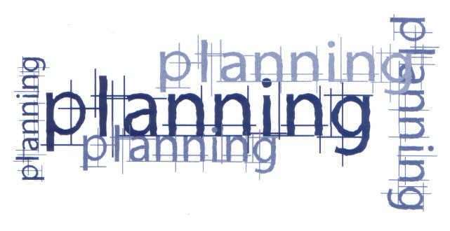 Planning Applications (31909762)