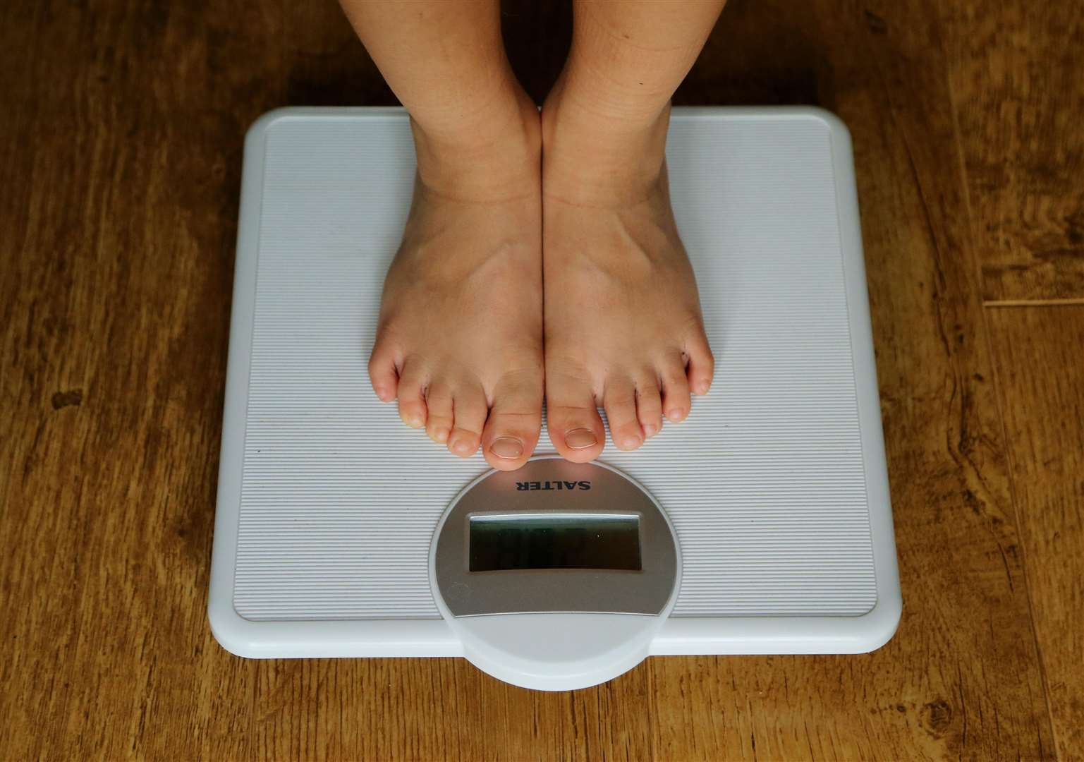 Almost one in four Year 6 children in South Holland are obese (4754095)