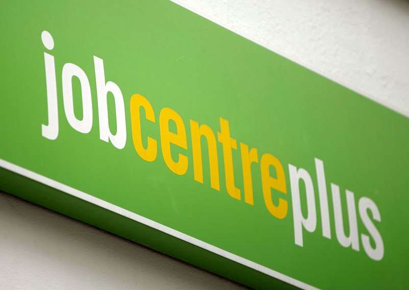 Spalding Jobcentre to stage spring jobs fair.