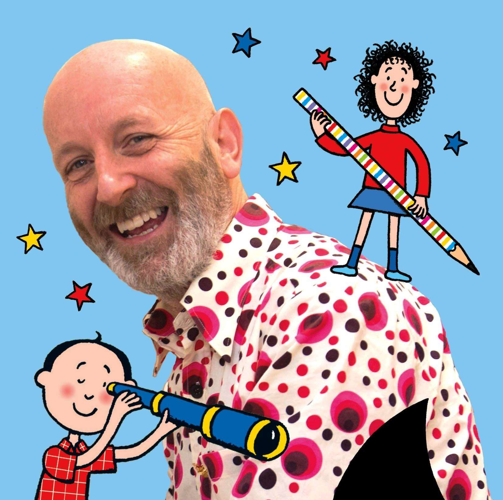 NIck Sharratt (1937036)