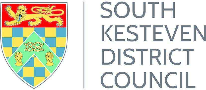South Kesteven District Council has sent out enquiry forms to all homes so it can ensure that its electoral register is up to date.