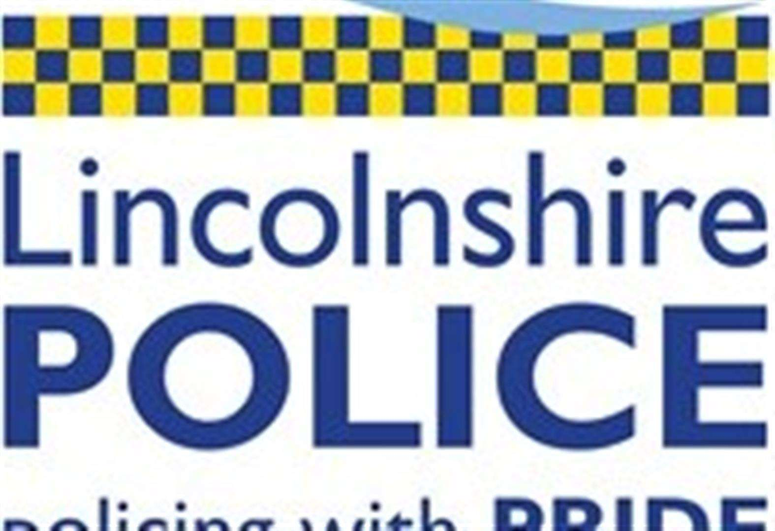 Lincolnshire Police officers are under investigation by the IOPC.