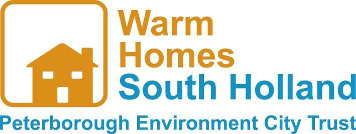 South Holland residents can access a new energy advice service.