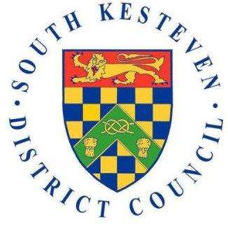 SKDC has launched a survey about its services, including rubbish collection, playing fields, housing and arts events. (1937067)