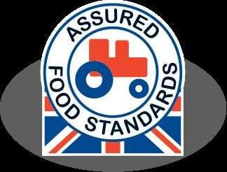 A third (33 per cent) of consumers in the district are unsure of what the Red Tractor assurance scheme is