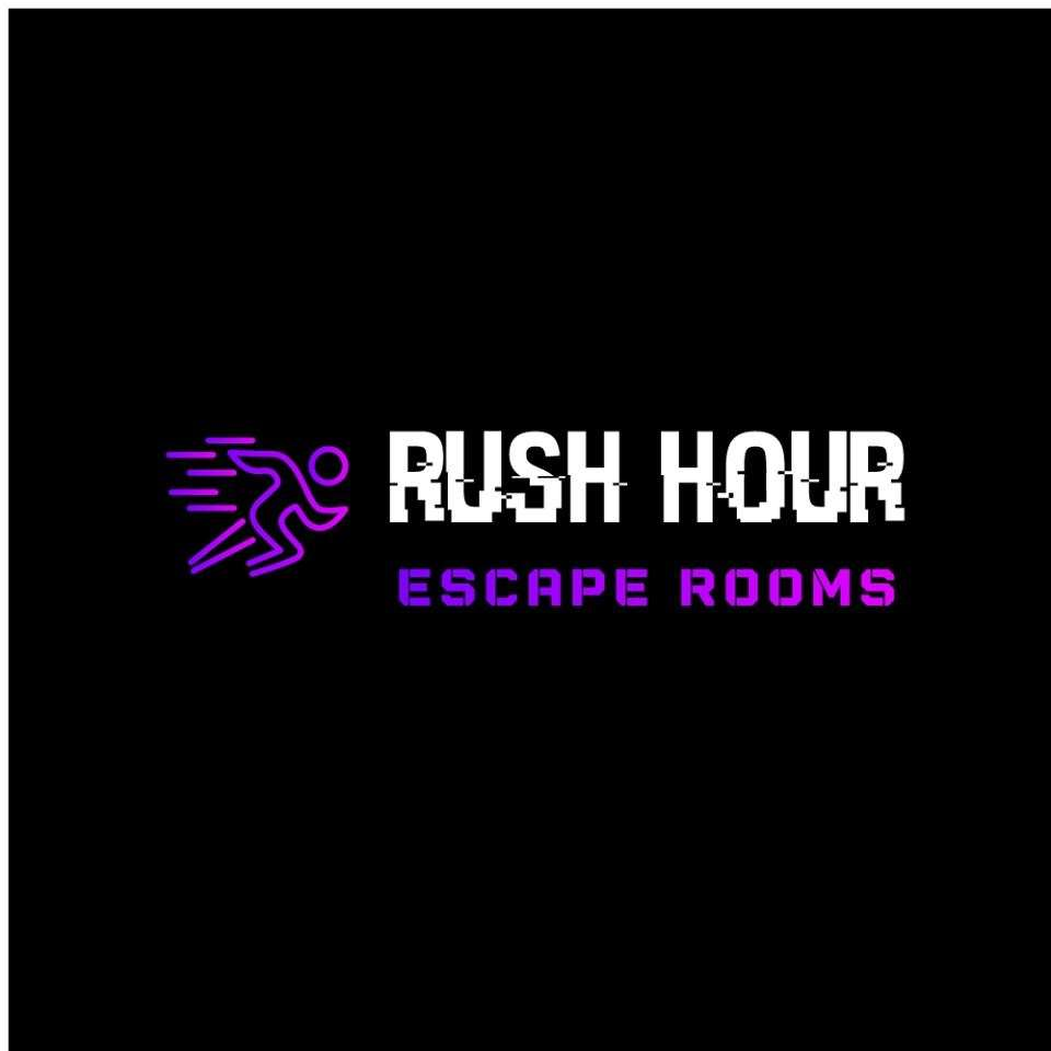 The Rush Hour Escape Rooms open on Friday, September 6